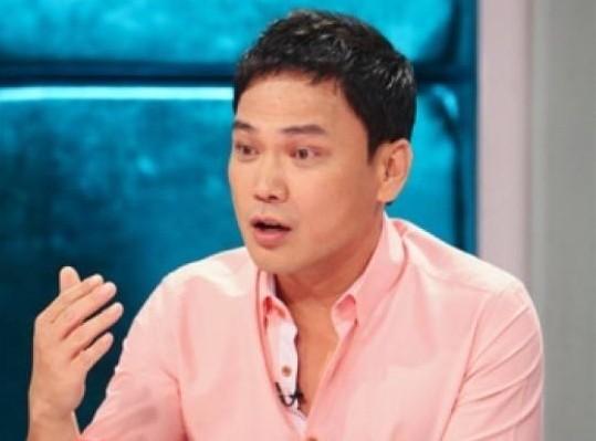 '결혼' 홍기훈, 그는 누구?... 1990년대 MBC 개그 전성기 이끈 주인공