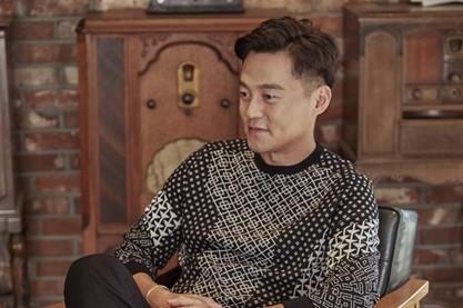 """'완벽한 타인' 이서진 """"'삼시세끼' '꽃할배' 예능 속 모습, 한때 이미지일 뿐"""""""