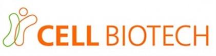 쎌바이오텍 유산균 유래 항암물질 P8 특허 취득