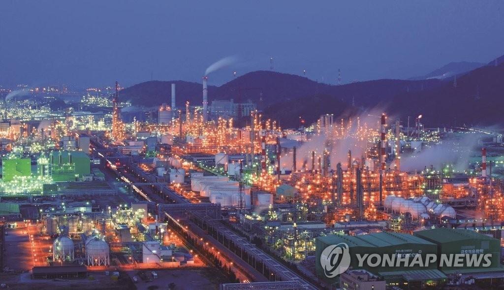 '국가산단 불법매매' 광주·전남 공장주 25억원 시세차익