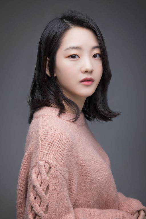 신예 조이현, JYP와 전속계약… 연기력·스타성 입증 '핫스타'
