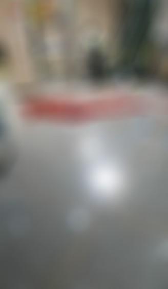 강서구 PC방 살인사건, 경찰 해명에도 국민청원 하루 만에 8만명 돌파