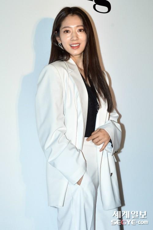 박신혜 '화사한 미소'