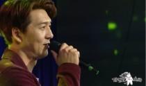 '라디오스타' 이필모, 소개팅 女 향한 진심 고백...누구?