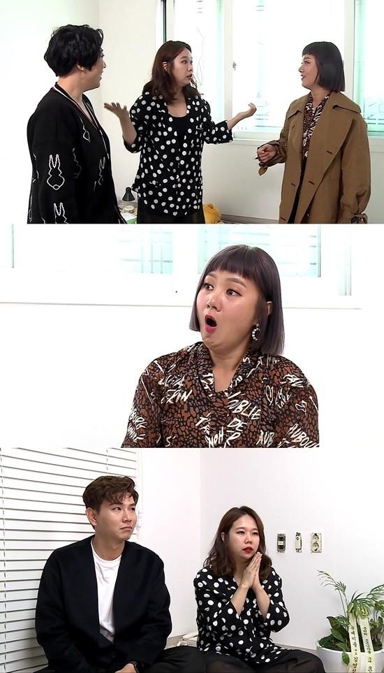 '나 혼자 산다' 홍현희♥제이쓴, 러브스토리 최초공개…'닭살' 예약