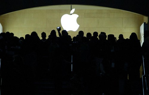 애플 '프라이버시 포털' 서비스… 개인정보 보호 강화