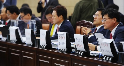 """""""HUG 전세대출, 저소득층 이자가 더 비싸"""""""