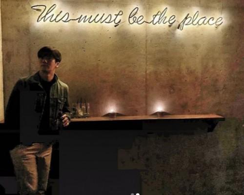 '라디오스타' 하석진, 미국 LA서 전한 근황 '젠틀맨'