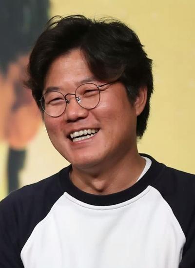 """'윤식당' 인연 나영석·정유미, 찌라시 확산…캐스팅 비화는? """"솔직한 매력 돋보여"""""""