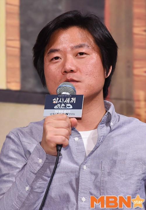 나영석의 '알쓸신잡3', 사진무단 도용 사과에도 쏟아지는 비난의 화살(종합)