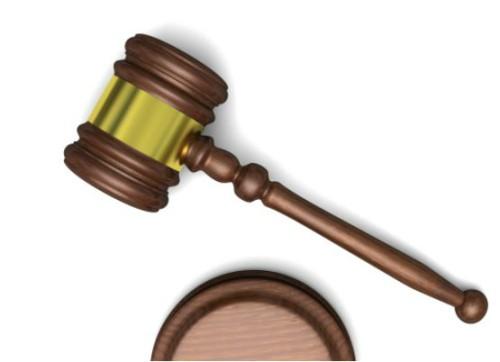동성애자에게 종신形선고하는 우간다, 법원 레즈비언 우간다 여성에게 난민인정