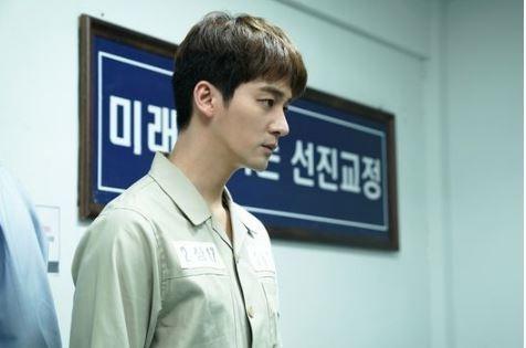"""오창석 """"친구 사촌 동생, 강서구 PC방 살인 피해자입니다"""""""