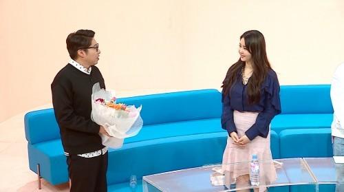 '랜선라이프' 대도서관♥윰댕 부부, 결혼 3년 만에 첫 웨딩 촬영 '눈물'