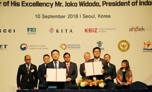 롯데건설, '전략 국가' 베트남·인도네시아서 개발사업 확장