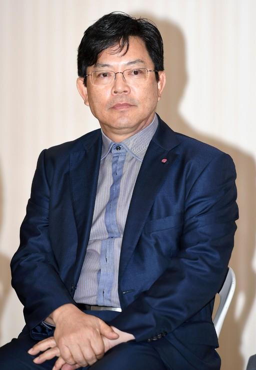 롯데, 조원우 감독 경질 후 신임 양상문 감독 선임