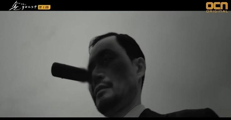 박일도는 누구? 무서워서 못 본다는 '손더게스트'의 한계