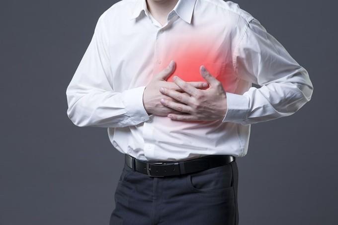미국판 황우석? 심장 줄기세포 연구 조작 판명