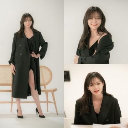 제3의 매력 서강준 이솜