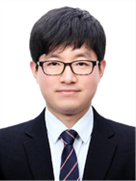 (현장에서)'흥남철수 주역' 현봉학의 또다른 의미
