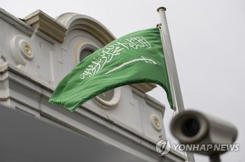 '카슈끄지 주먹다툼 중 사망' 사우디 발표에 美·아랍권만 호응