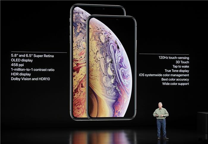 (채명석의 재계시각)포스코와 아이폰…9년만에 뒤바뀐 풍경
