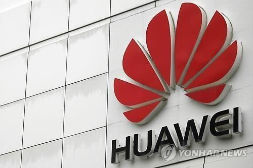 화웨이 5G 한국 시장 진출 초읽기…이번 주내 판가름