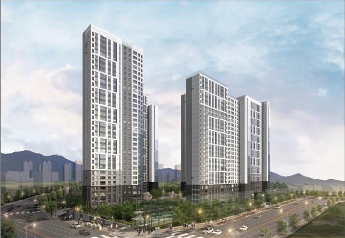 택지지구 대안으로 뜨는 도시개발사업 아파트 쏟아진다