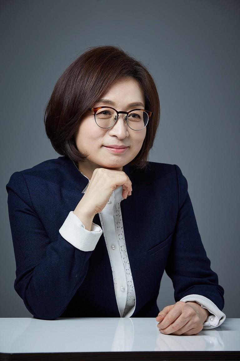 경찰, 은수미 성남시장 정치자금법 위반 혐의로 기소의견 검찰송치