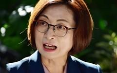 은수미 성남시장 '운전기사 무상지원', 기소 의견 검찰 송치