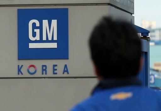 한국GM 노사·산은 '3자 대화' 난항…엇갈린 노사 입장