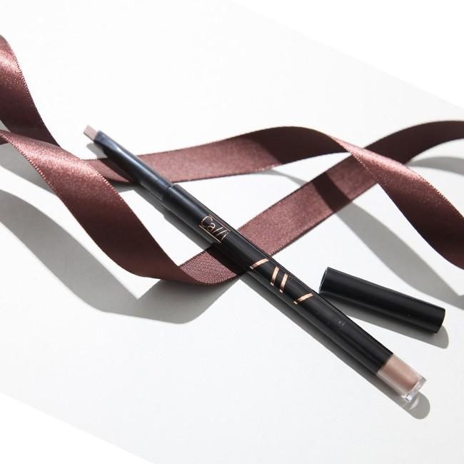 한국화장품 퍼스널 색조브랜드 '칼리', 펜슬 앤 파우더 듀얼 아이브로우 출시 이벤트 진행