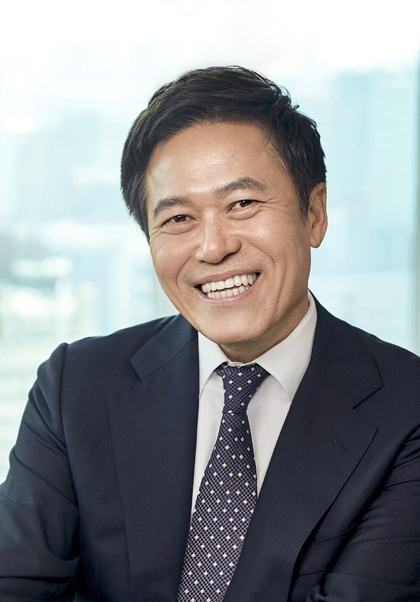 SKT 박정호 사장, GSMA 이사회 멤버 재선임 '국내 통신사 중 유일'