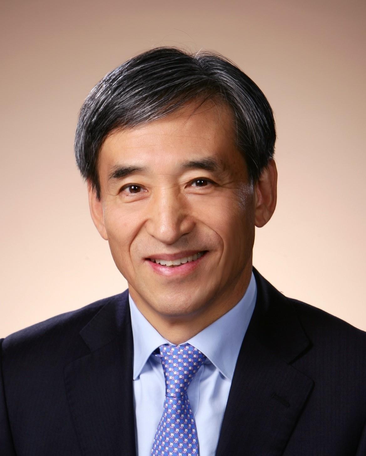 이주열 총재, 국제결제은행(BIS) 신임 이사 선임