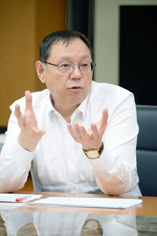 조성진 LG전자 부회장, 4차 산업혁명 분야 인재 영입에 '집중'