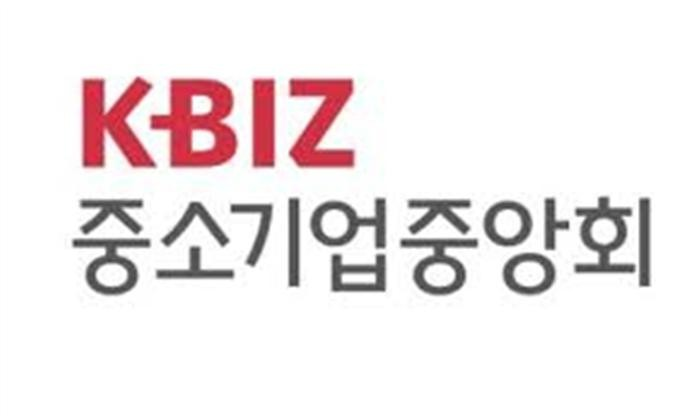 """스마트공장 구축 중기 70% """"도입 만족"""""""
