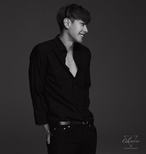 """박효신, 내년 3월 단독콘서트 개최 """"데뷔 20주년 기념은 아냐"""""""
