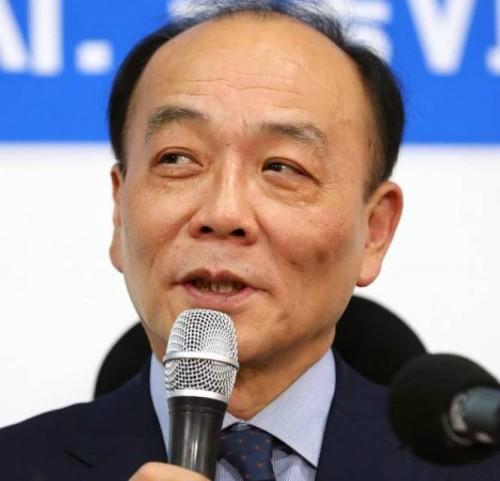 """전원책 """"이름도 모르는 한국당 비대위원들에게 '언행'조심하라 공격 받았다"""""""