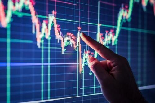 11월 투자설명회, 2019년 주식시장과 부동산시장 전망