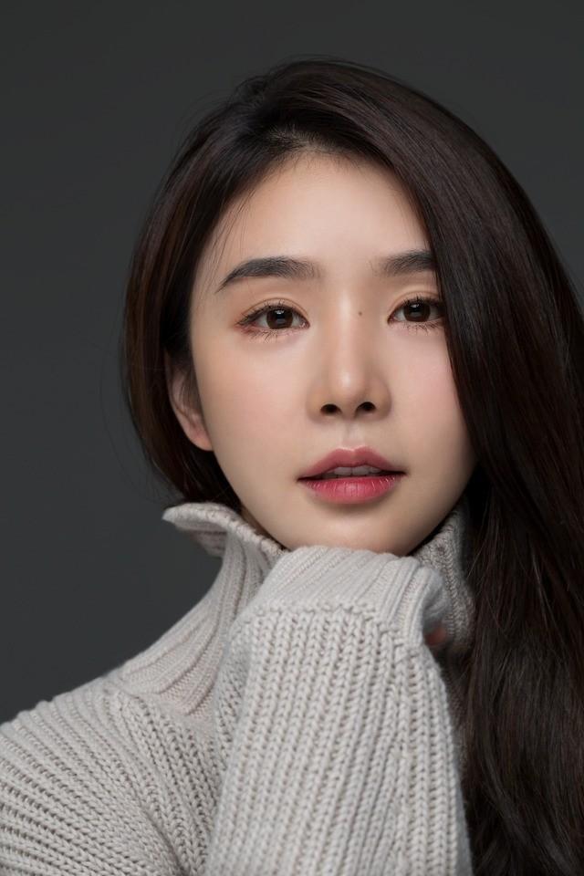 차오루의 변신, 걸그룹(X) 예능인(X) 배우(O)
