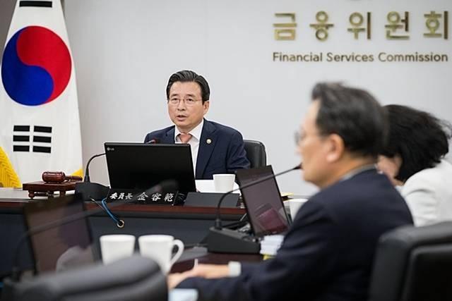 '운명의 날' 삼성바이오로직스…분식회계 고의성 여부 판가름