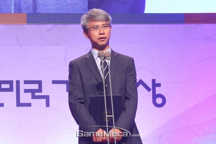 모바일 MMORPG 첫 게임대상, '검은사막 모바일' 6관왕 달성