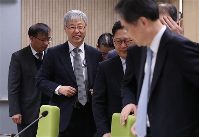 """김현철 """"아세안, 새로운 경제 블루오션…2020년까지 교역 2000억불 가능"""""""