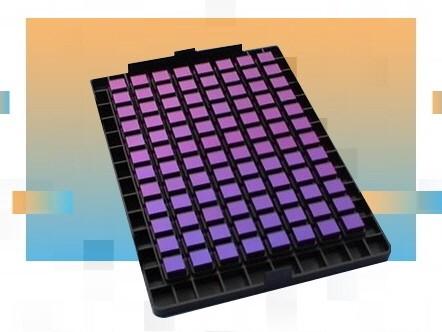 테라젠이텍스, 정부 개발 '한국인 맞춤형 유전체 칩' 상용화 나서