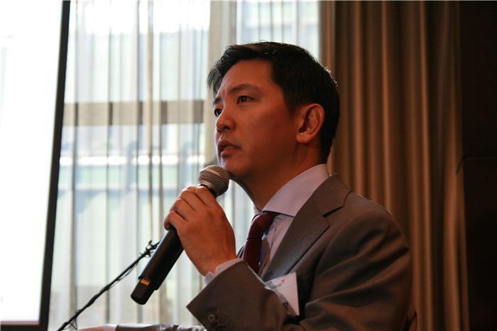 아시아나IDT,공모가 1만5천원…의무보유확약 '0'