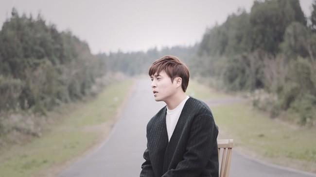 먼데이키즈, BJ창현의 '거리노래방' 5주년 특집 방송 게스트 출연