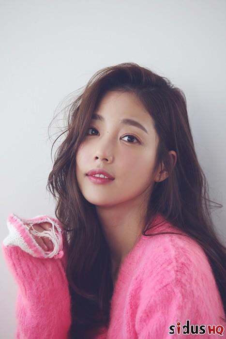 기은세, KBS2 '왜그래 풍상씨' 출연 확정…5년 만의 작품 활동 '기대감 UP'