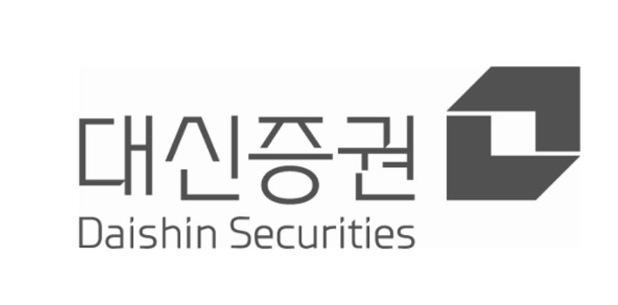 대신증권, 세무컨설팅 서비스…세금 관련 실질 솔루션 제공