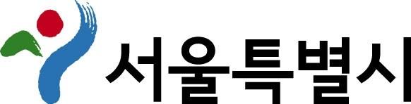 서울 주거지 재생에 민간·기업 첫 동참