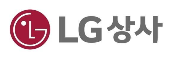 LG상사, 인도네시아 팜농장 두 곳 인수…761억 투자