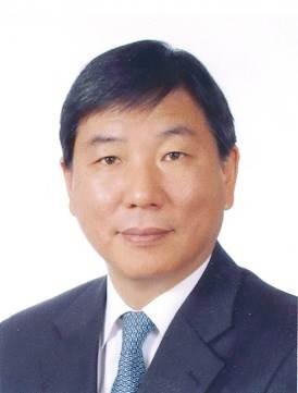 현대·기아차 중국사업본부 인사…이병호 부사장, 사장으로 승진